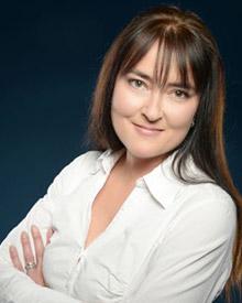 Daniela Bosbach