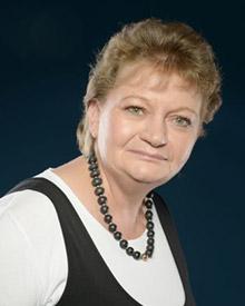 Katharina Maria Johanna Windhausen