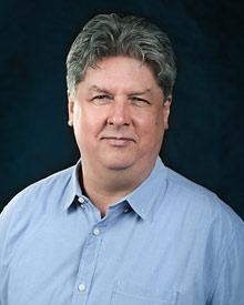 Stefan Faluta